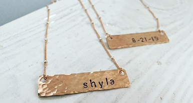 Custom-Name-Necklace-Custom-Necklace-with-Dates-small