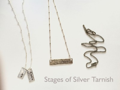 why-does-silver-tarnish