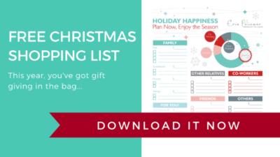 ep-christmas-shopping-list-download-2016
