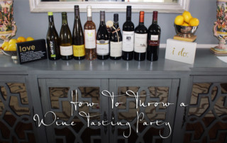 how-to-throw-a-wine-tasting-party-ideas