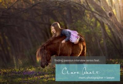 clare-ahalt-interview