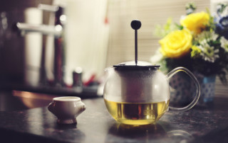 flowers-tea-pot