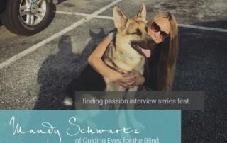 Interview-Series-Mandy-Schwartz