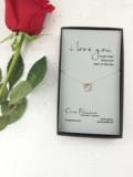 Valentine3heart