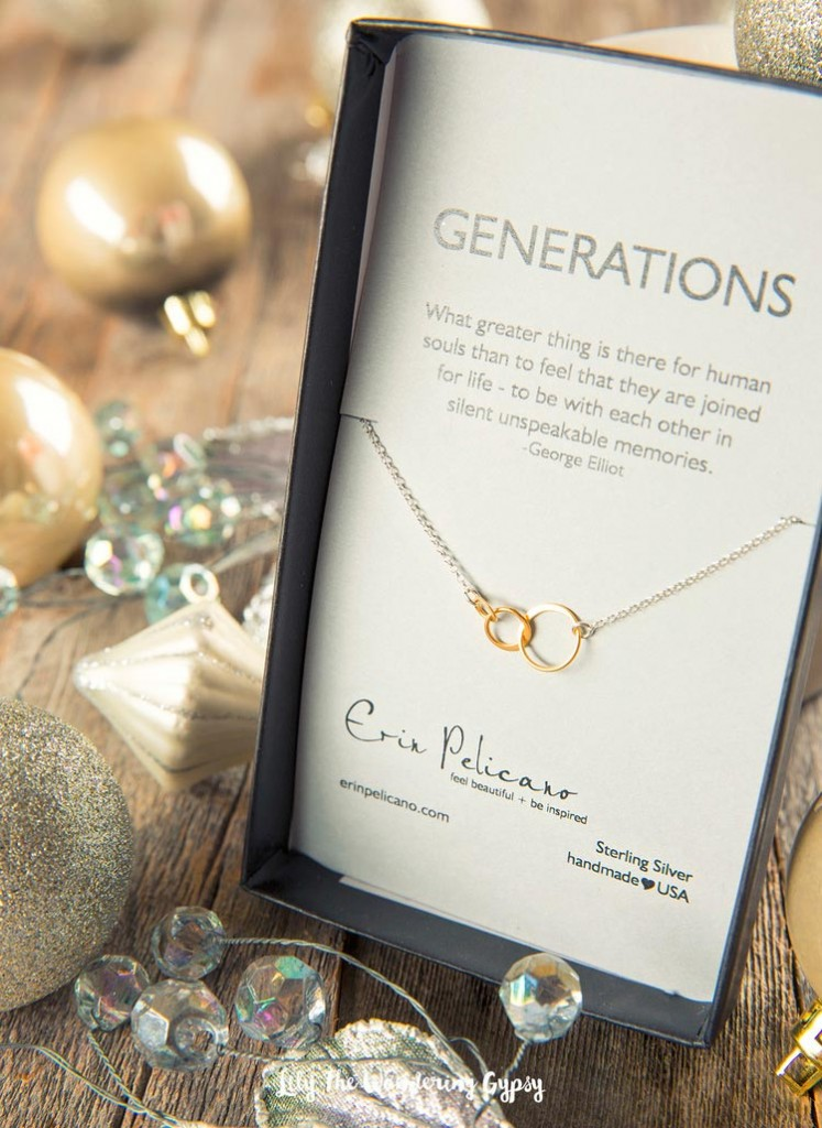 Holiday-Gift-Guide-Generations-Necklaces-Lily-the-Wandering-Gypsy
