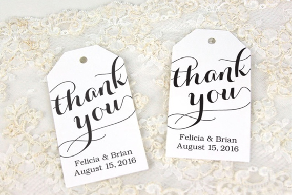 Custom-Wedding-Favors-Custom-Giveaways-for-Fall-Wedding