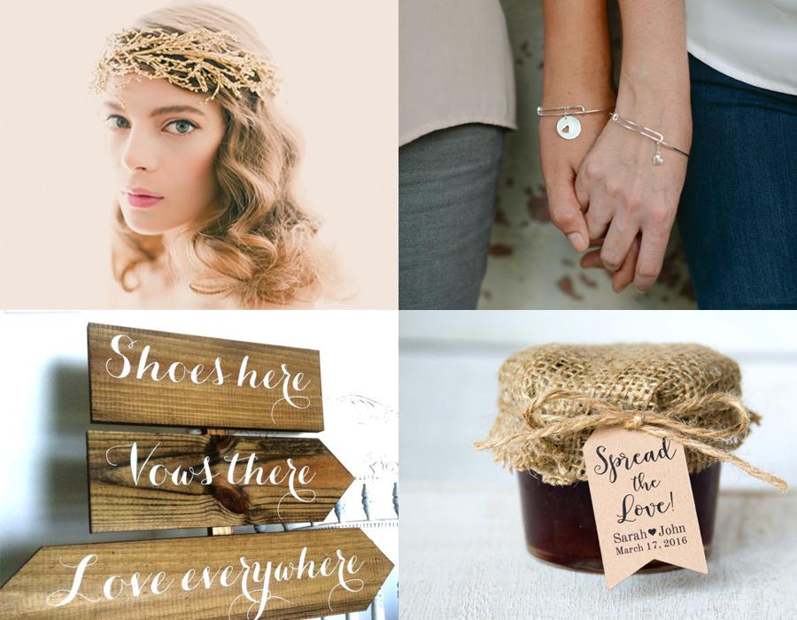 Fall-Wedding-Ideas-for-a-Rustic-Wedding