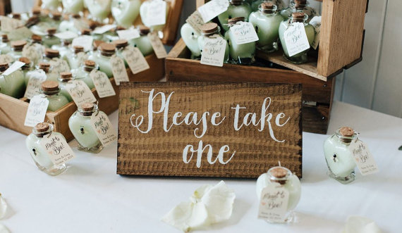 Etsy wedding ideas for a rustic fall wedding erin pelicano rustic wedding signs and wooden wedding signs for a fall wedding junglespirit Image collections