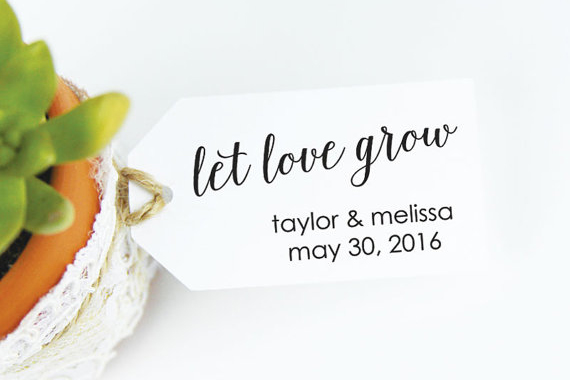 Wedding-Tags-for-Plant-Favors-Wedding-Plant-Giveaways