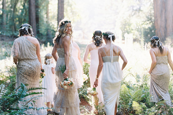 Which-DIY-Flower-Crowns-for-Weddings