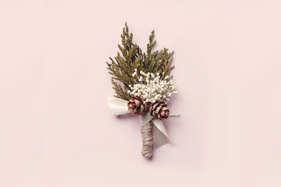 Which-Goose-Rustic-Groom-Boutonniere-Ideas-for-Weddings