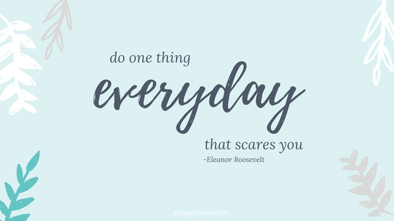 quotes-by-eleanor-roosevelt-quotes-about-taking-chances.jpg