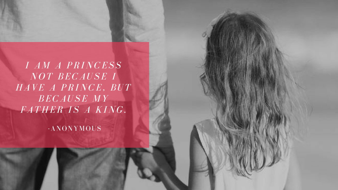 7 Sweet Ideas For Daddy Daughter Bonding Time Erin Pelicano