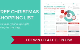 ep-christmas-shopping-list-download-2016