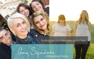 interview-with-amy-squires-of-wedding-chicks