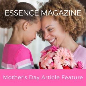 Erin-Pelicano-Essence-Magazine