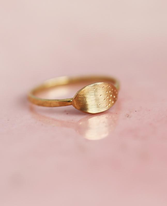 family tree jewelry, mom rings