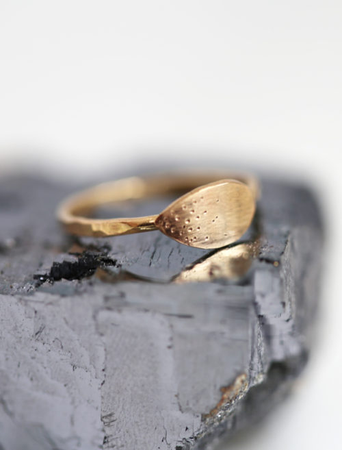 family tree ring, gold family ring, family jewelry
