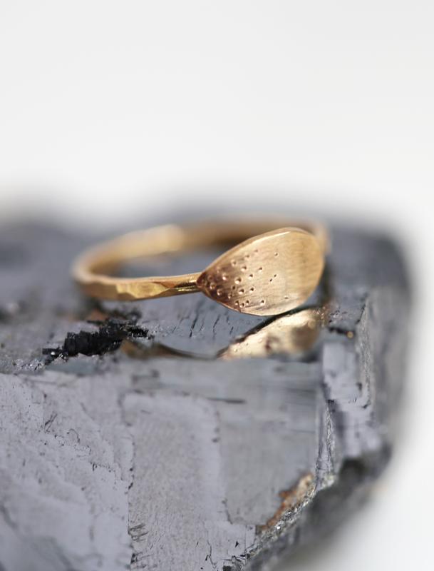 family tree ring, gold family ring, family jewelry
