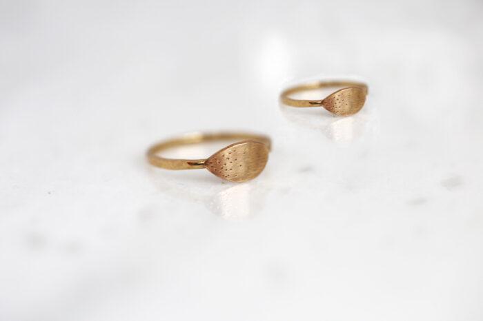 mother daughter rings, sisters rings