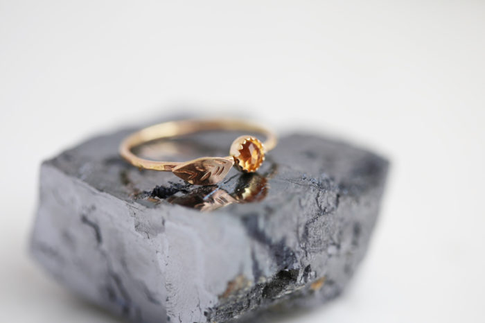 bridesmaid rings, inspirational rings