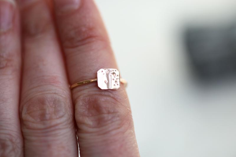 friendship jewelry, friendship ring