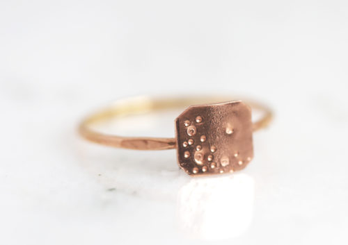 friendship ring, best friend gift, sisters rings, friendship jewelry