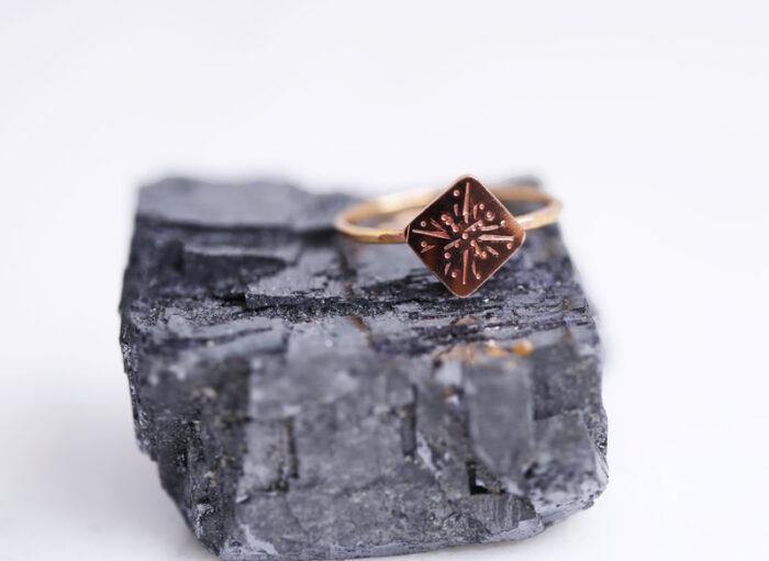 strength jewelry