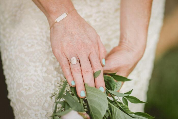 heirloom jewelry wedding jewelry