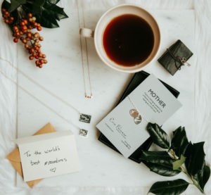 Gift Guide for Momboss