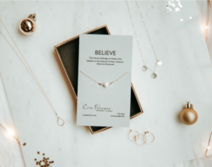 Glam Girl Jewelry Gift Guide
