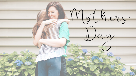 Mothers Day Gift Guide 2020