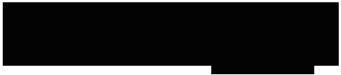 Erin Pelicano Logo