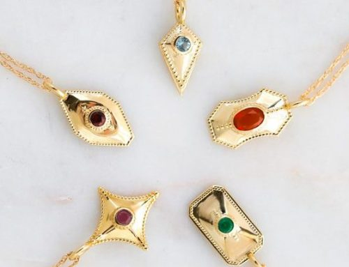 Gemstones Why they're a Must Have